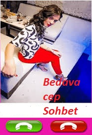 Bedava Cep Sohbet % Chat